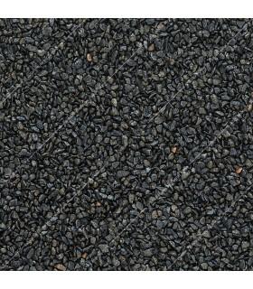 JBL Manado Dark 10 liter - általános akváriumtalaj (fekete)