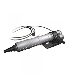 JBL ProCristal Compact Plus UV-C 36W