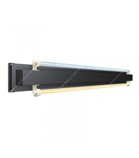 Juwel Multilux LED világítótest - 150 cm
