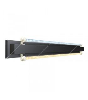 Juwel Multilux LED világítótest - 55 cm