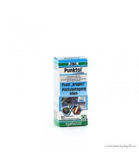 JBL Punktol Plus 125 - 100 ml - darakór ellen