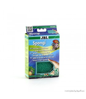 JBL Spongi - akvárium tisztító szivacs