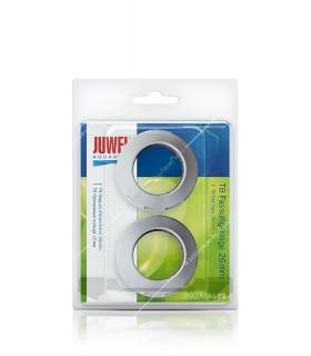 Juwel foglalat T8 fénycsőhöz - 2 db
