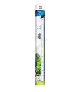 Juwel HeliaLux Spectrum 1200 - 60W LED akvárium világítás