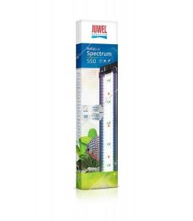 Juwel HeliaLux Spectrum 550 - 27W LED akvárium világítás