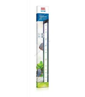 Juwel HeliaLux Spectrum 920 - 40W LED akvárium világítás