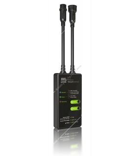 Juwel HeliaLux SmartControl - világítás vezérlő