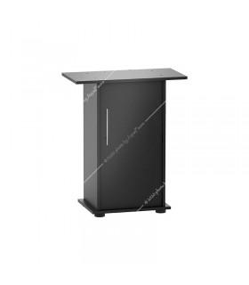 Juwel bútor SB 60/70 fekete (Primo 60/70)
