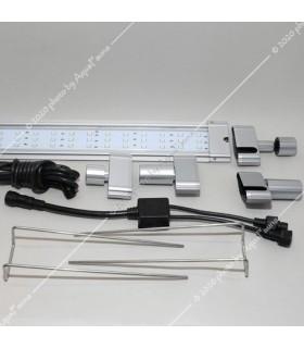 JBL LED Solar Effect 20W - 144,9/150 cm