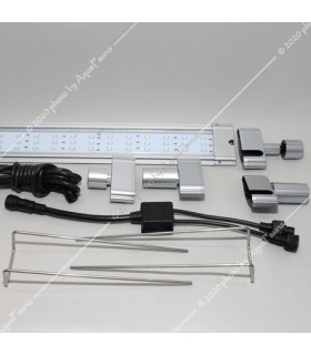JBL LED Solar Effect 8W - 43,8 cm