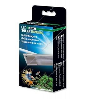 JBL LED Solar Hanging (akasztó szett)