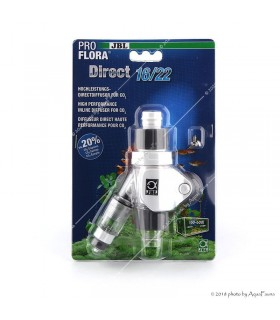 JBL ProFlora Direct 16/22 CO2 diffuzor
