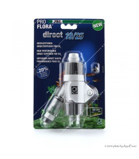 JBL ProFlora Direct 19/25 CO2 diffuzor