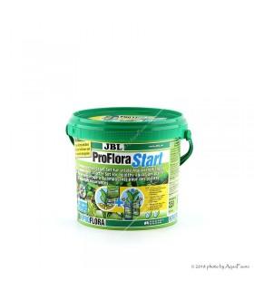 JBL ProFlora Start 80 (2,5 liter) - 3 tagú induló növénytáp készlet