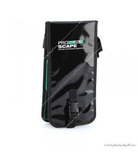 JBL Proscape Tool Bag (szerszámos táska növényes ollók és csipeszek számára)