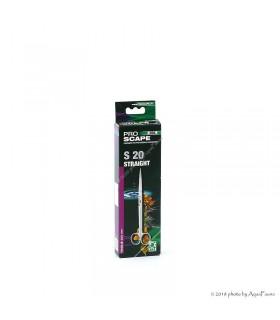 JBL Proscape Tool S 20 Straight (egyenes növényolló)