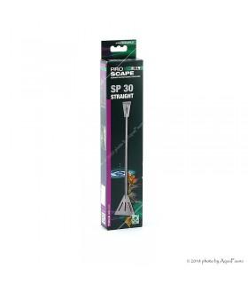 JBL Proscape Tool S 30 Straight (egyenes növényolló)