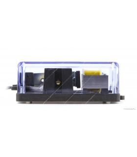Schego Ideal levegőpumpa - 150 l/h