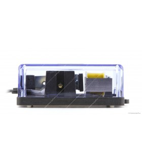 Schego Ideal levegőpumpa