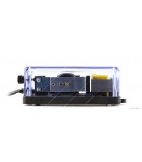 Schego Optimal levegőpumpa