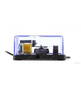 Schego Prima levegőpumpa - 100 l/h