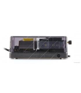 Schego WS2 levegőpumpa - 250 l/h