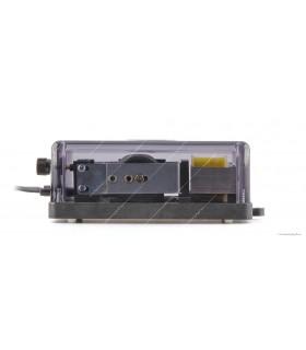 Schego WS3 levegőpumpa - 350 l/h