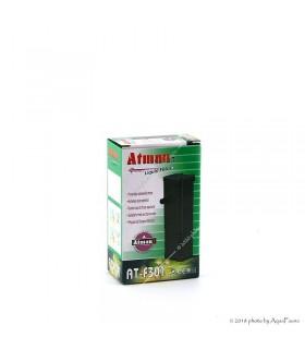Atman AT-F301 belső szűrő