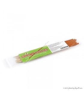 GlasGarten Shrimp Lollies - Artemia sticks - 8 db