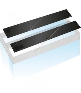 Juwel Flap Set 80 x 35 - világítás fedél szett