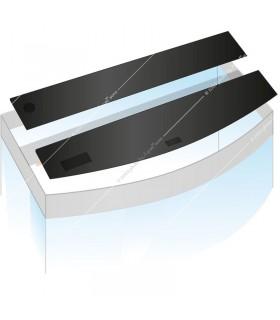 Juwel Flap Set Vision 180 - világítás fedél szett