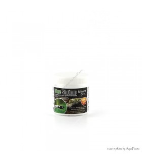 SaltyShrimp Bee Shrimp Mineral gH+ vízkeménység növelő - 230 g