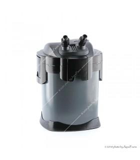 Atman CF-3200 külső szűrő teljes szűrőanyag töltettel (Substrat, Matrix Trop)