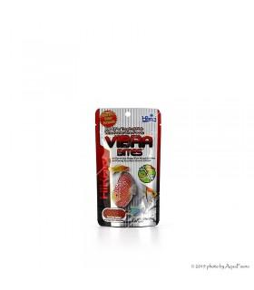 Hikari Vibra Bites - 35g
