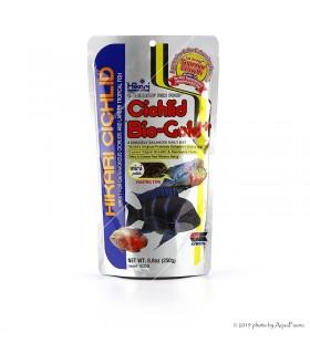Hikari Cichlid Bio-Gold Plus Mini - 250g