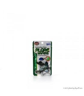 Hikari Algae Wafers - 20g