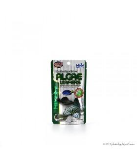 Hikari Algae Wafers - 40g
