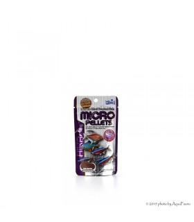 Hikari Micro Pellets - 22g
