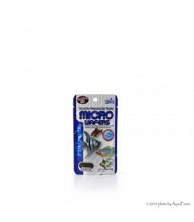 Hikari Micro Wafers - 20g