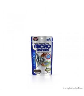 Hikari Micro Wafers - 45g