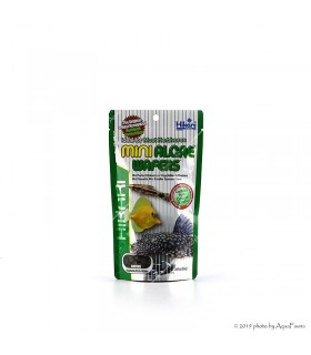 Hikari Mini Algae Wafers - 85g