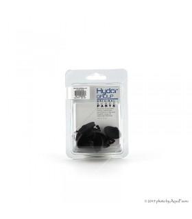 Hydor tapadókorong Crystal R10, R20 belső szűrőkhöz (6 db)