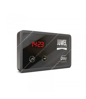 Juwel NovoLux LED Day Control