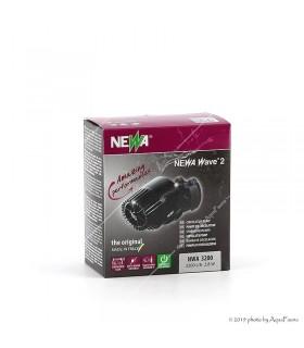 Newa NewaWave NWA 3200 áramoltató pumpa
