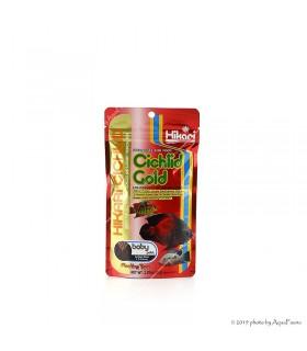 Hikari Cichlid Gold Baby - 57 g