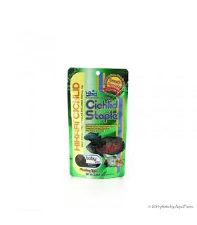 Hikari Cichlid Staple Baby - 57g