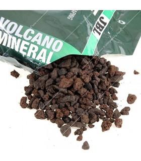 JBL Proscape Volcano Mineral 3 liter