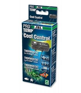 JBL ProTemp CoolControl - hűtőventilátor vezérlő
