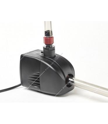 Hydor Seltz 700 (L20) vízpumpa