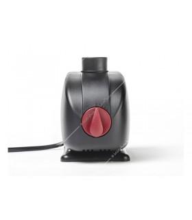 Hydor Seltz 1200 (L30) vízpumpa